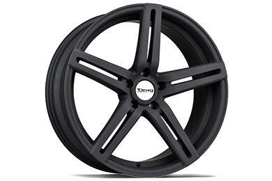 Drag DR-60 Wheels