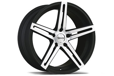 drag dr 60 wheels