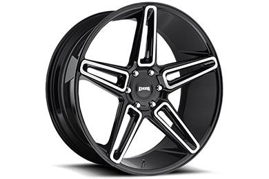 dub lit wheels hero