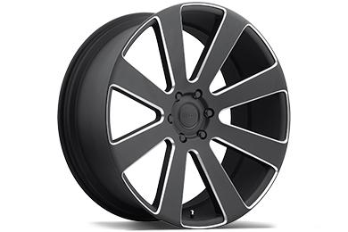 dub 8 ball wheels