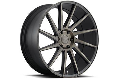 dub chedda wheels