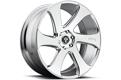 dub swerv wheels