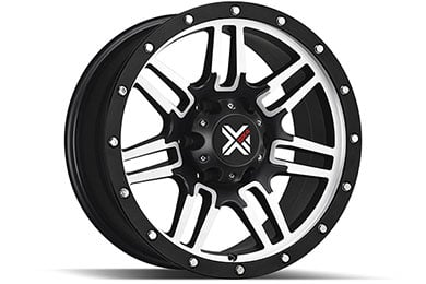 dx4 7s wheels 15 16 17 18 20 free shipping 1960 Chevy Steering Wheel