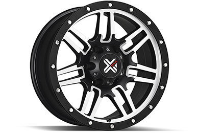 dx4 7s wheels 15 16 17 18 20 free shipping 02 Jeep Liberty