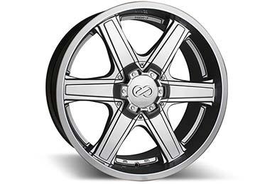 enkei blackhawk wheels hero