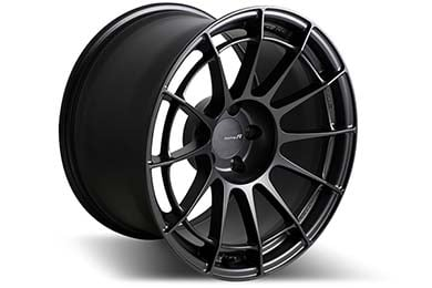 Enkei NTO3RR Wheels