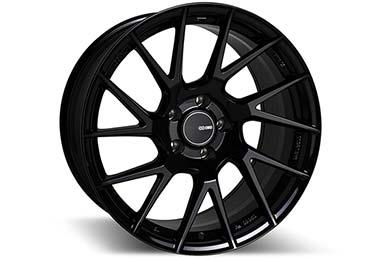 Enkei TM7 Wheels