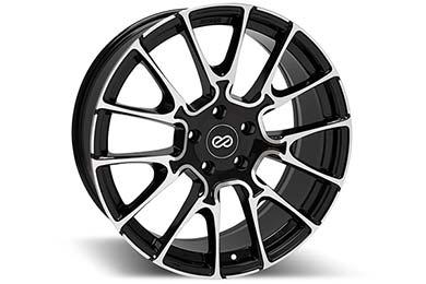 enkei x over wheels hero