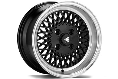 Enkei 92 Classic Wheels