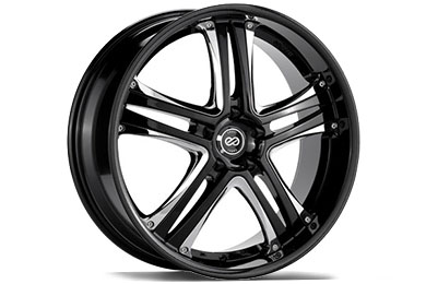enkei akp luxury wheels