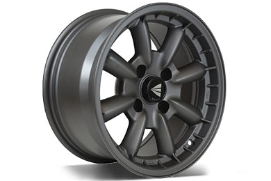 Enkei Compe Classic Wheels