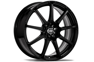 Enkei EDR9 Performance Wheels