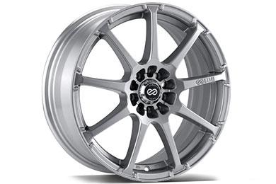 Enkei EDR9 Performance Wheels