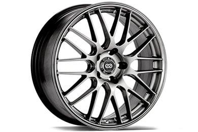 enkei ekm3 performance wheels