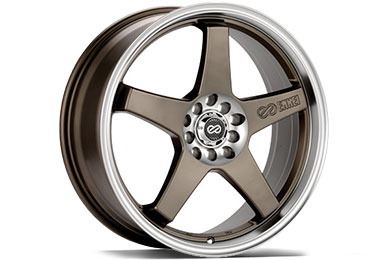 enkei ev5 performance wheels
