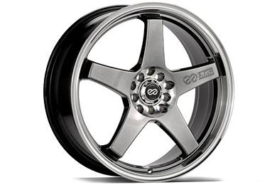 Enkei EV5 Performance Wheels