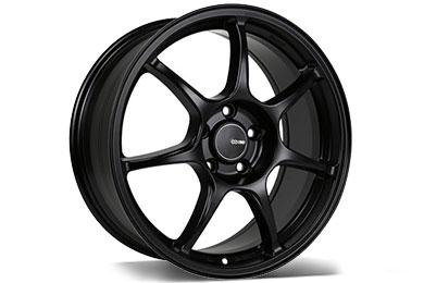 enkei fujin tuning wheels