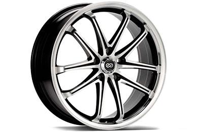 Enkei G5 Performance Wheels