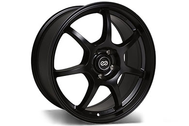 Enkei GT7 Performance Wheels