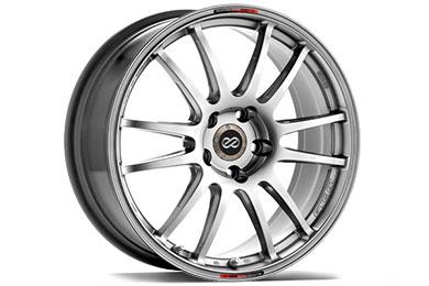 enkei gtc01 racing wheels