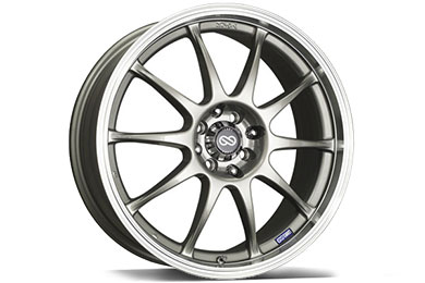 enkei j10 performance wheels