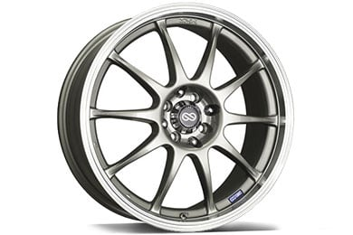 enkei j10 performance wheels