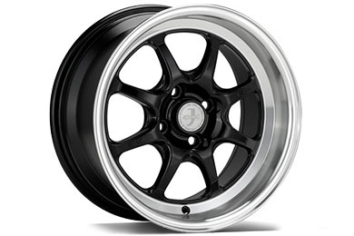 Enkei J-Speed Classic Wheels