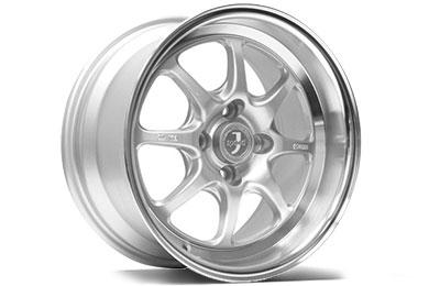 enkei j speed classic wheels