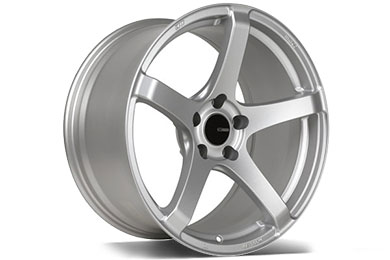 enkei kojin tuning wheels