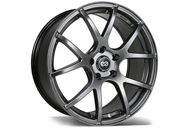 enkei m52 performance wheels
