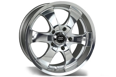 enkei m6 truck and suv wheels