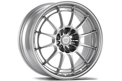 enkei nt03 plus m racing wheels