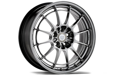 Enkei NT03+M Racing Wheels