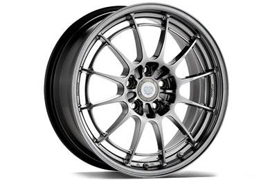 Enkei NT03+M Racing Wheels