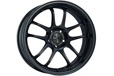 Enkei PF01 EVO Racing Wheels