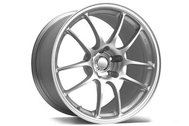 Enkei PF01 Racing Wheels