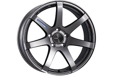 Enkei PF07 Racing Wheels