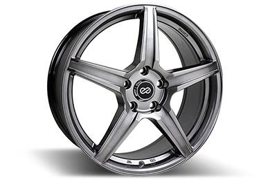 enkei psr5 performance wheels