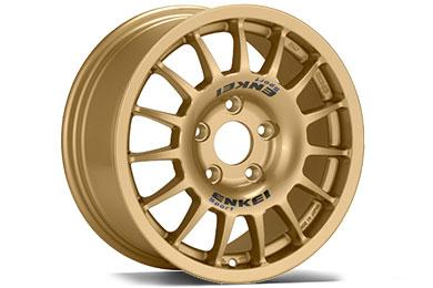 Enkei RC-G4 Racing Wheels
