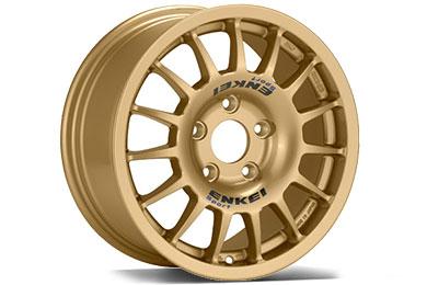 enkei rc g4 racing wheels
