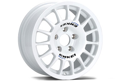 Enkei RC-G4 Racing Wheels