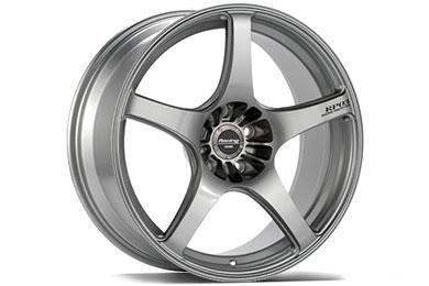 enkei rp03 racing wheels