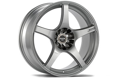 Enkei RP03 Racing Wheels