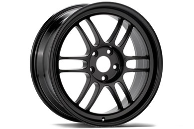 Enkei RPF1 Racing Wheels