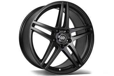 Enkei RSF5 Performance Wheels