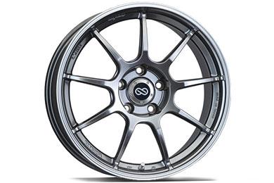 Enkei RSM9 Racing Wheels