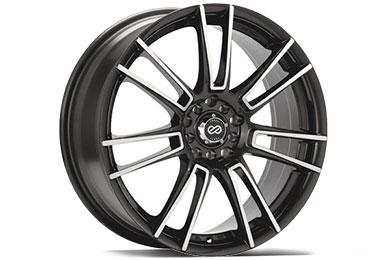 Enkei T-Fork Performance Wheels