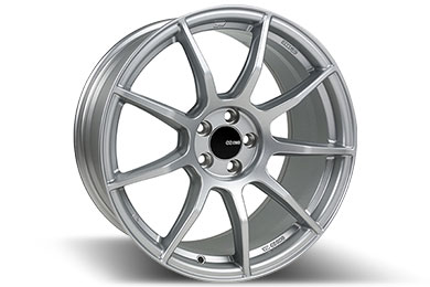 enkei ts9 tuning wheels