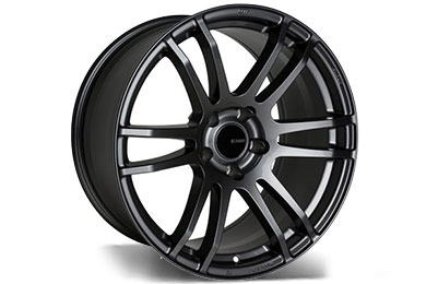 enkei tsp6 tuning wheels