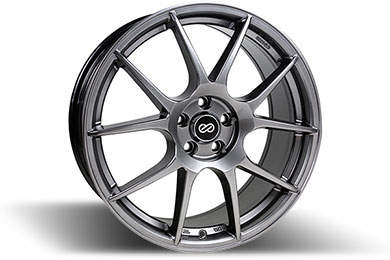 enkei ys5 performance wheels